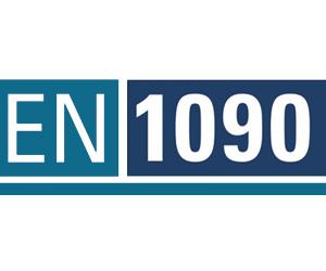 Mec Carp EN 1090