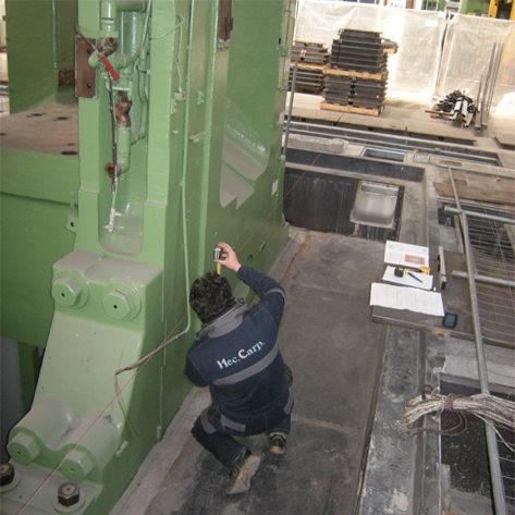 Manutenzioni meccaniche5