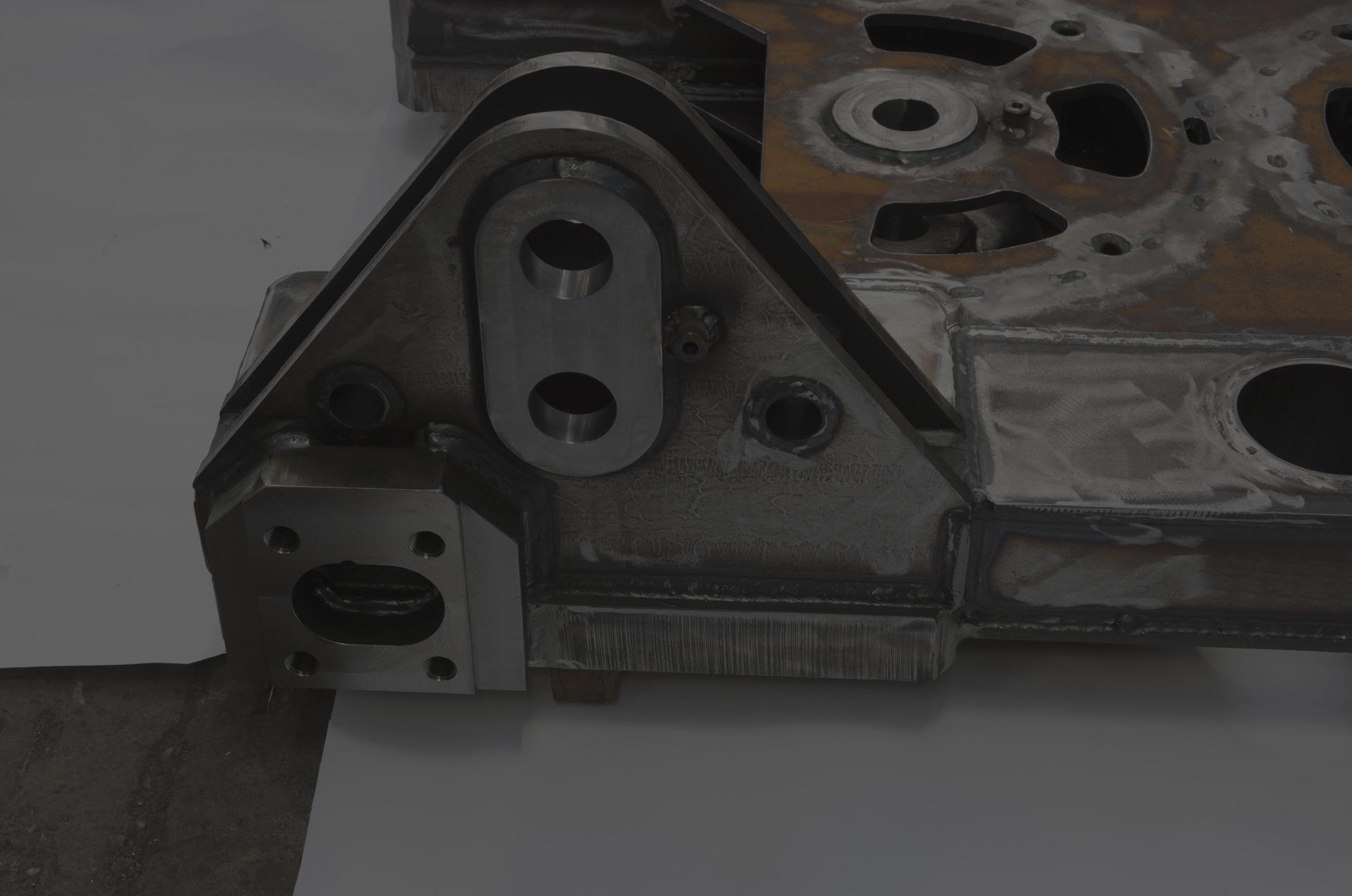 settore meccanico settori mec carp